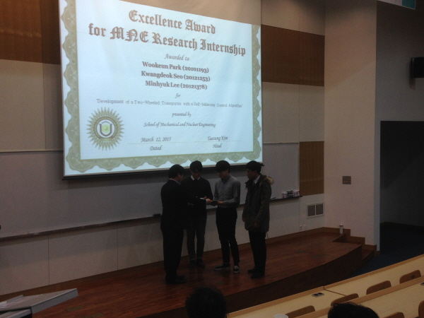 20150312_InternAward.jpg