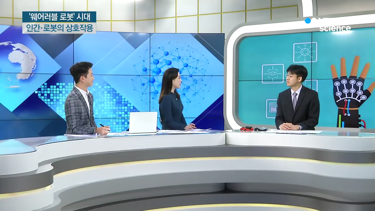 images/201810_25_YTN 사이언즈_줌인피플1.png
